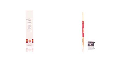 PHYTO LIP perfect #10-auburn 1,2 gr