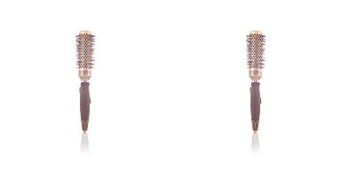Olivia Garden CERAMIC+ION NANO THERMIC thermal brush 34