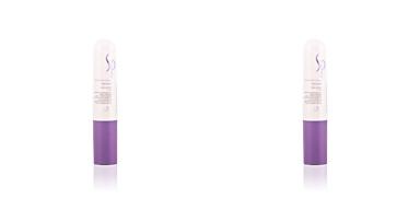 Wella SP REPAIR emulsion 50 ml