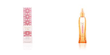 L'Oréal Expert Professionnel MYTHIC OIL colour glow oil 100 ml