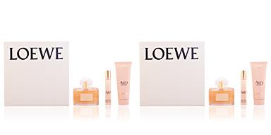 Loewe AURA SET 3 pz