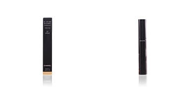 Chanel LE VOLUME DE CHANEL mascara WP #27-mirage 6 gr