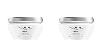 Kerastase SPECIFIQUE masque hydra-apaisant 200 ml