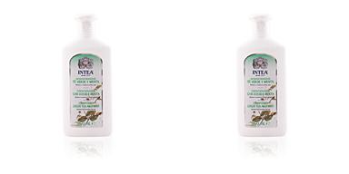 Azufre Veri TÉ verde & MENTA acondicionador cabello graso 250 ml