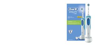 Oral-b VITALITY PRECISION CLEAN cepillo eléctrico