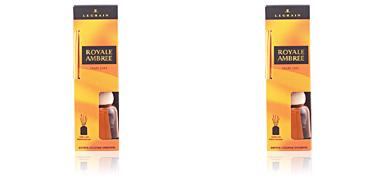 Royale Ambree ROYALE AMBREE ambientador mikado 50 ml