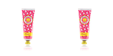 Figs & Rouge HAND CREAM Coco Rose 80 ml