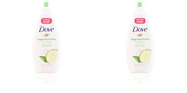 Dove DOVE GO FRESH duschgel hidratante 700 ml