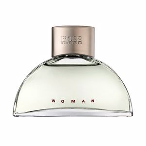 BOSS WOMAN edp vaporizador 50 ml