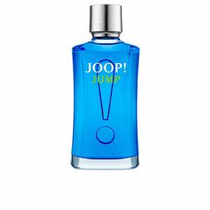JOOP JUMP edt vaporizador 100 ml