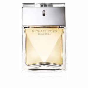 MICHAEL KORS edp vaporizador 100 ml