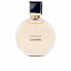 CHANCE edp vaporizador 35 ml