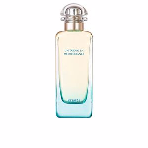 hermes perfume un jardin en mediterranee eau de toilette vaporizador en perfumes club. Black Bedroom Furniture Sets. Home Design Ideas