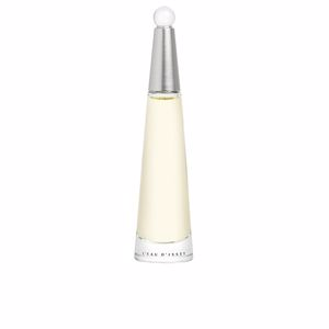 L'EAU D'ISSEY edp vaporizador refillable 25 ml
