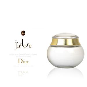 JADORE body cream 200 ml