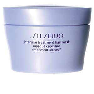HAIRCARE intensive treatment hair mask 200 ml