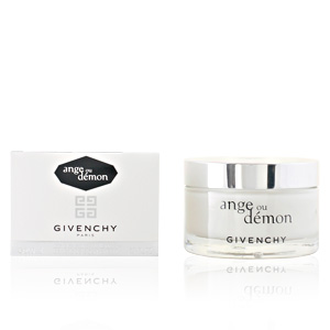 ANGE OU DEMON body cream 200 ml