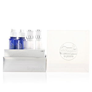 SKIN CAVIAR intensive ampoule treatment 6 pz