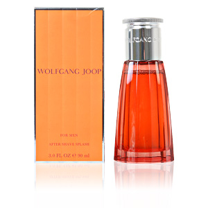 WOLFGANG JOOP after shave splash 90 ml