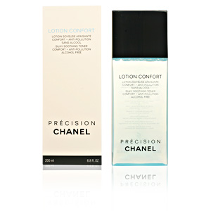 PRÉCISION lotion confort 200 ml