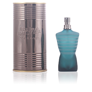 LE MALE edt vaporizador 40 ml