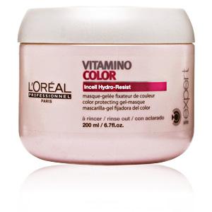 VITAMINO COLOR mask 200 ml