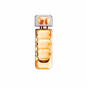 BOSS ORANGE edt vaporizador 30 ml