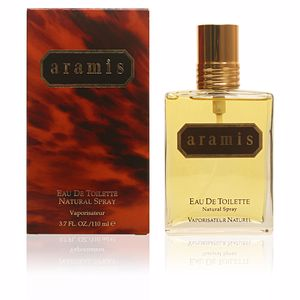 ARAMIS edt vaporizador 110 ml