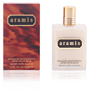 ARAMIS after shave balm 100 ml
