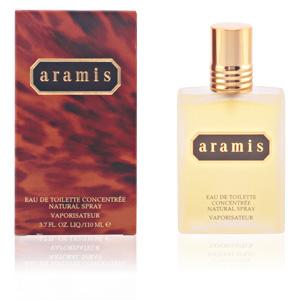 ARAMIS edt concentrée vaporizador 110 ml