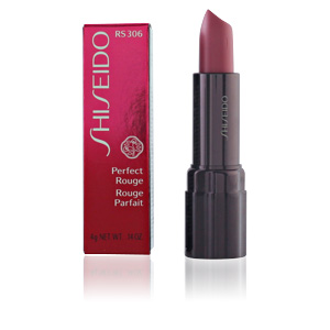 PERFECT ROUGE SHISEIDO
