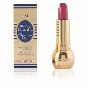 DIORIFIC lipstick #023-diorella 3.5 gr