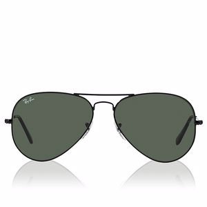 RAYBAN RB3025 L2823 58 mm
