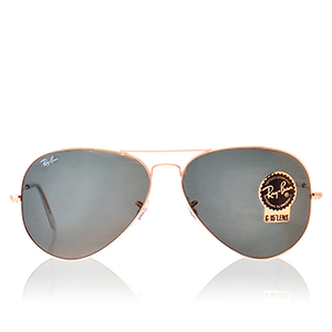 RAYBAN RB3026 L2846 62 mm