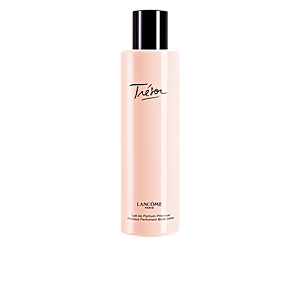 TRESOR body milk 200 ml