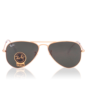 RAYBAN RB3044 L0207 52 mm