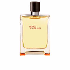 TERRE DHERMES parfum vaporizador 200 ml
