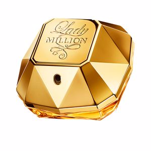 LADY MILLION edp vaporizador 50 ml