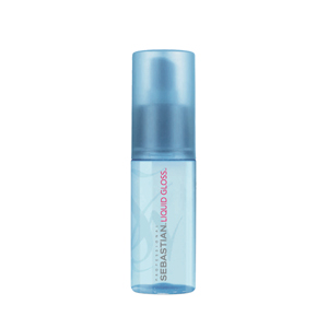 SEBASTIAN liquid gloss 50 ml
