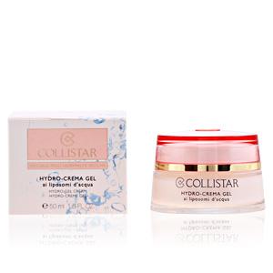 HYDRO cream gel with liposomes PNS 50 ml