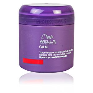 BALANCE calm sensitive mask 150 ml