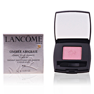 OMBRE ABSOLUE #A10-once in my dream 1.5 gr