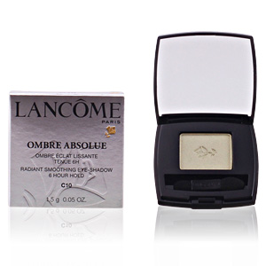 OMBRE ABSOLUE #C10-enchanted april 1.5 gr