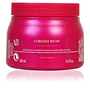 REFLECTION masque chroma riche 500 ml