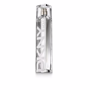 DKNY energizing edt vaporizador 50 ml
