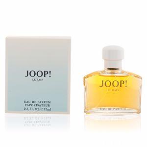 joop perfumes club. Black Bedroom Furniture Sets. Home Design Ideas