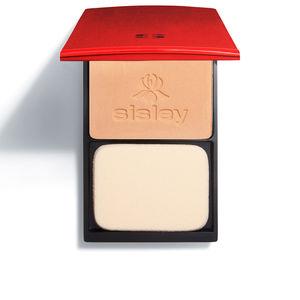 PHYTO-TEINT éclat compact #04-honey 10 gr