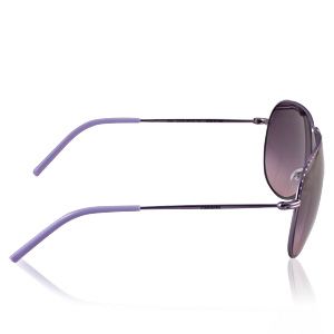 CARRERA EASY 33X 66 mm