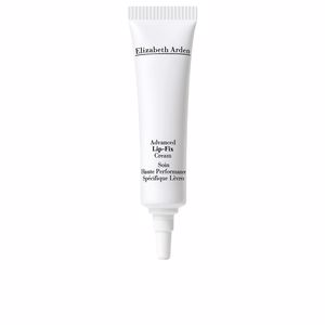 ADVANCED lip-fix cream 15 ml