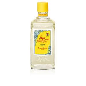 ALVAREZ GOMEZ edc concentrada 750 ml